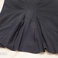 團購 Marin顯瘦美體塑身衣 杜邦萊卡布料 (6).jpg