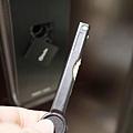 酷可可QGOGO電子鎖推薦 指紋鎖 密碼鎖 R6800全自動門鎖可視貓眼監控 (11).JPG