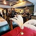 2021國父紀念館美食 Osteria Rialto雅朵義大利餐館外帶披薩優惠雙人餐 (9).jpg