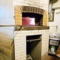 2021國父紀念館美食 Osteria Rialto雅朵義大利餐館外帶披薩優惠雙人餐 (13).jpg