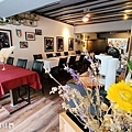 2021國父紀念館美食 Osteria Rialto雅朵義大利餐館外帶披薩優惠雙人餐 (12).jpg