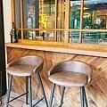 2021國父紀念館美食 Osteria Rialto雅朵義大利餐館外帶披薩優惠雙人餐 (20).jpg