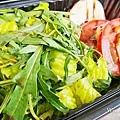 2021國父紀念館美食 Osteria Rialto雅朵義大利餐館外帶披薩優惠雙人餐 (26).jpg
