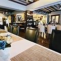 2021國父紀念館美食 Osteria Rialto雅朵義大利餐館外帶披薩優惠雙人餐 (10).jpg