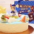 85度C汪汪隊立大功蛋糕 阿奇蛋糕 毛毛蛋糕 天天蛋糕 小礫蛋糕 (19).JPG