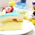 85度C汪汪隊立大功蛋糕 阿奇蛋糕 毛毛蛋糕 天天蛋糕 小礫蛋糕 (20).JPG