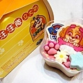 85度C汪汪隊立大功蛋糕 天天蛋糕 小礫蛋糕 (3).jpg