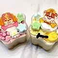 85度C汪汪隊立大功蛋糕 天天蛋糕 小礫蛋糕 (1).jpg