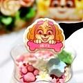 85度C汪汪隊立大功蛋糕 阿奇蛋糕 毛毛蛋糕 天天蛋糕 小礫蛋糕 (25).jpg