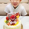 85度C汪汪隊立大功蛋糕 阿奇蛋糕 毛毛蛋糕 天天蛋糕 小礫蛋糕 (28).jpg