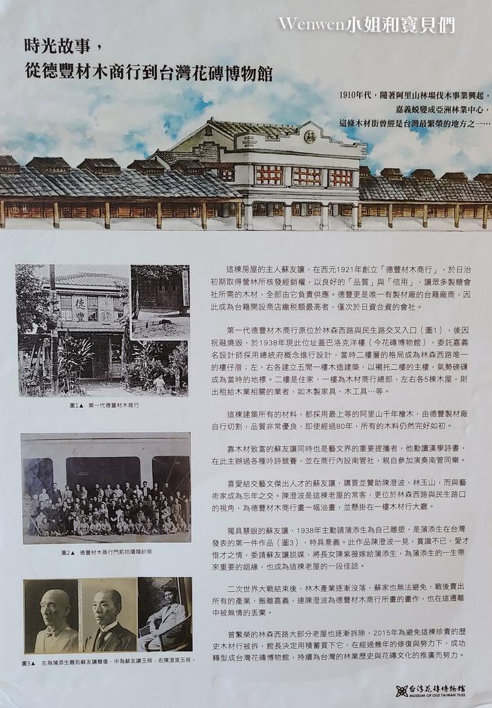 2021.09 嘉義景點 台灣花磚博物館  (27).jpg