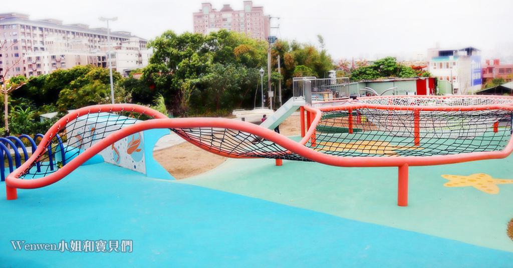八里渡船頭公園.jpg
