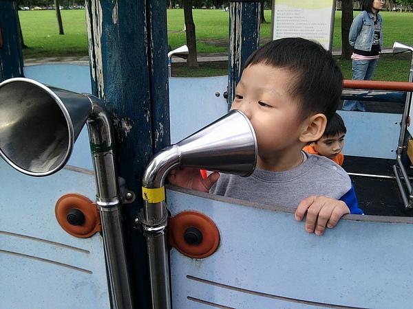 2010.11.14 美崙科學公園 (27).jpg
