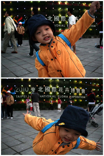 2010.12.01 花博圓山 (34).jpg