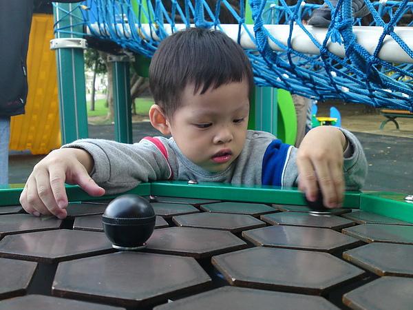 2010.11.14 美崙科學公園 (34).JPG