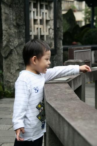 2010.11.20 林本源園邸 (73).JPG