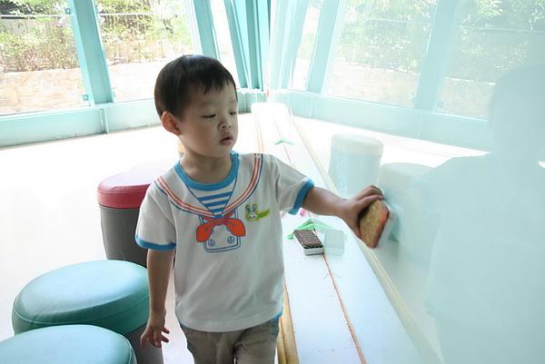 2010.09.08  兒童益智探索館 (26).JPG