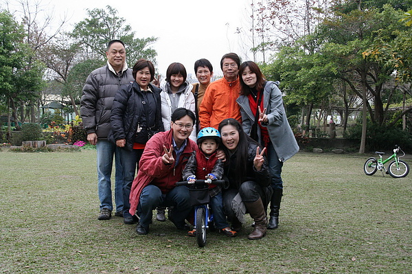 2011.02.19 小騎士 台中春聚 (100).JPG