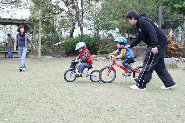 2011.02.19 小騎士 台中春聚 (28).JPG