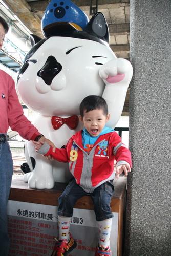 2010.11.21 瑞芳猴硐國小 (12).JPG