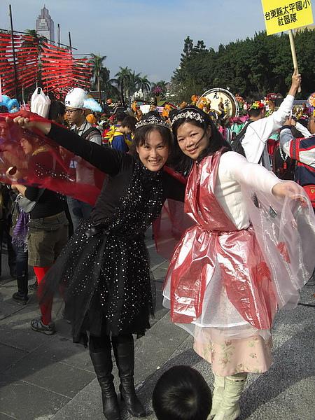 2010.12.11 世界夢想嘉年華 (3).jpg