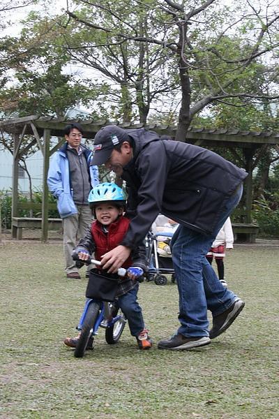 2011.02.19 小騎士 台中春聚 (80).jpg