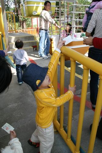 2010.12.01 花博圓山 (13).jpg