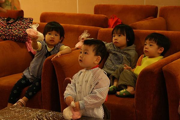 2010.12.22 讀書會 冬至搓湯圓 (13).JPG