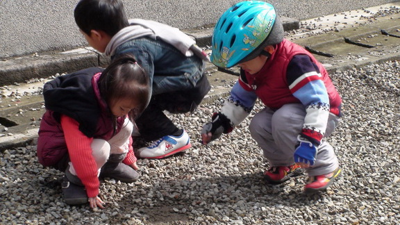 2011.01.08 華山創意園區騎車 (6).JPG