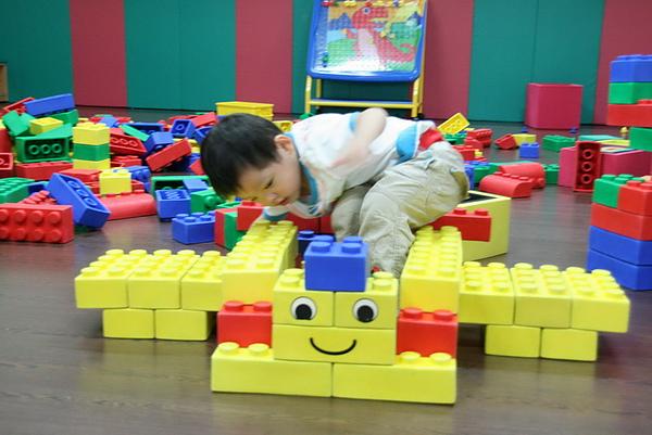 2010.09.08  兒童益智探索館 (18).JPG