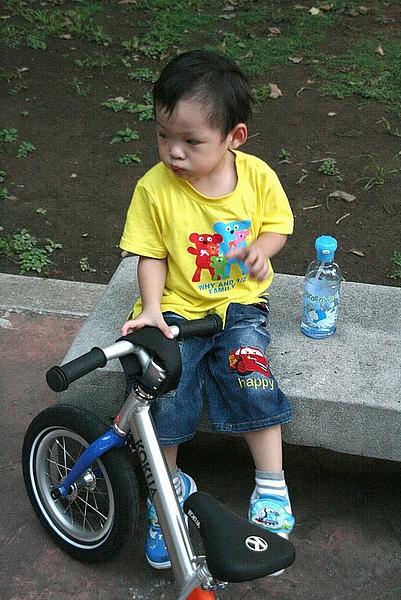 2009.09.06 (4)