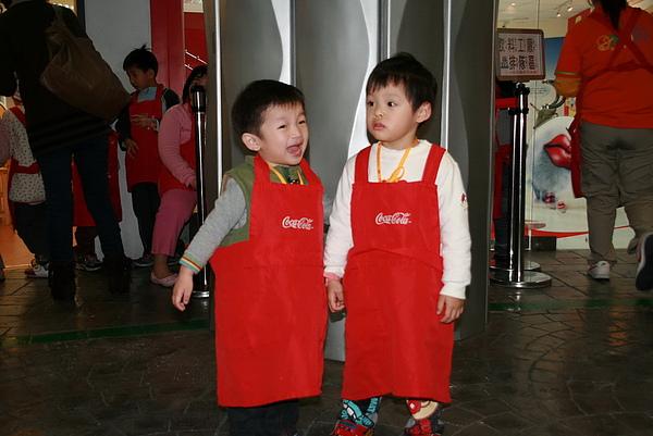 2011.01.12 Baby Boss 職業體驗 s (14).JPG