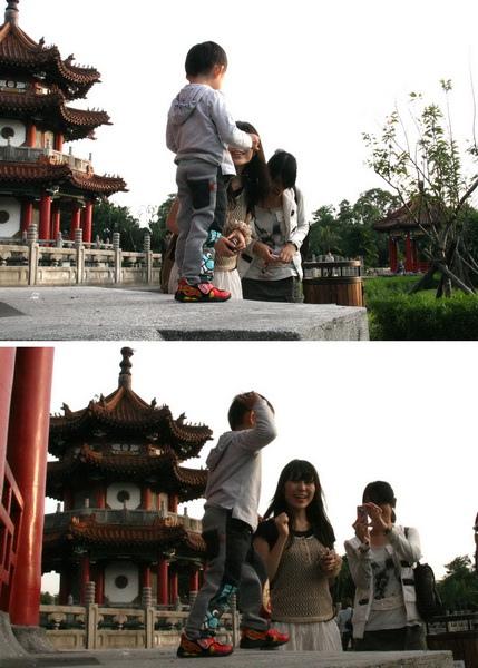 2010.11.11 和日本的姊姊聊天.jpg