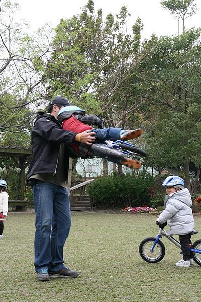 2011.02.19 小騎士 台中春聚 (73).JPG