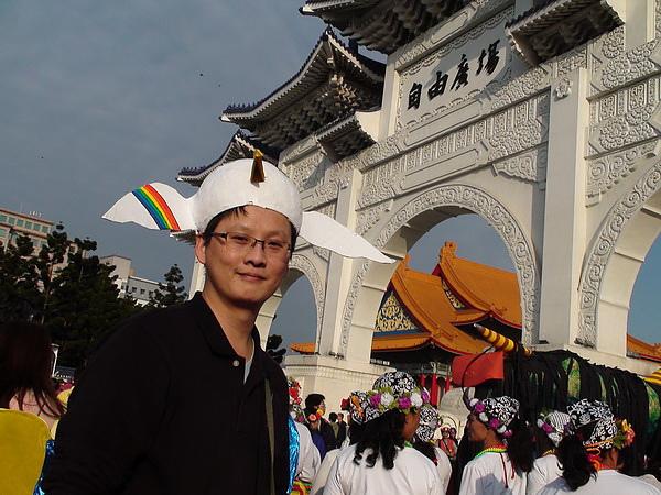 2010.12.11 世界夢想嘉年華 (4).JPG