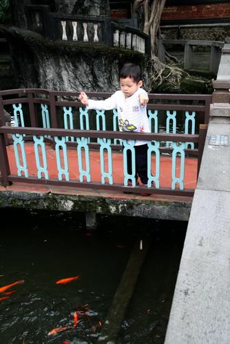 2010.11.20 林本源園邸 (33).jpg