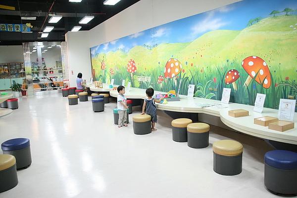 2010.09.08 兒童益智探索館 (13).JPG