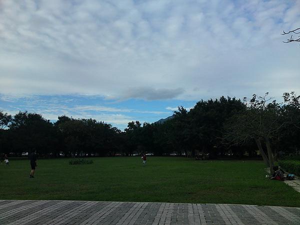 2010.11.14 美崙科學公園 (30).JPG