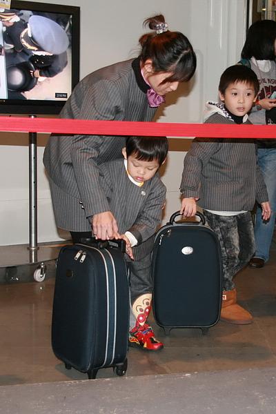 2011.01.12 Baby Boss 職業體驗 s (12).jpg