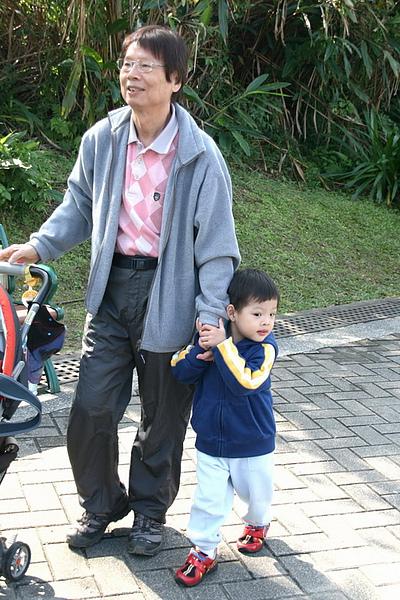 2010.12.17 木柵動物園一日遊 (3)
