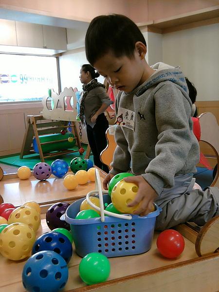 2010.12.12 健寶園上課-採購中