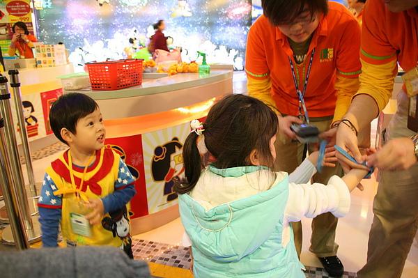 2011.01.28 BabyBoss (1).JPG