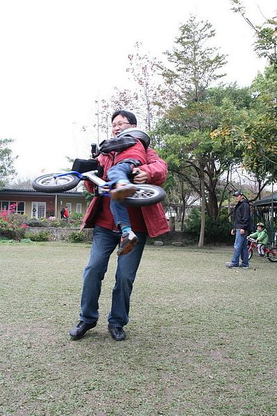 2011.02.19 小騎士 台中春聚 (90).JPG
