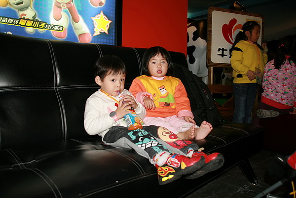 2011.01.12 Baby Boss 職業體驗 s (23).JPG