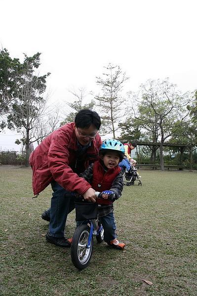 2011.02.19 小騎士 台中春聚 (98).JPG