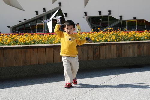 2010.12.01 花博圓山 (4).JPG