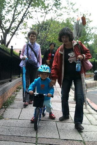 2010.11.03 淡水PushBike一日遊 (51).jpg