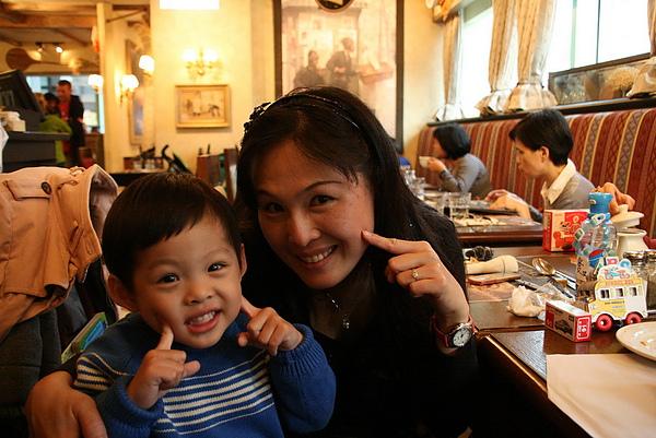 2010.12.21 PAUL聚餐 (3).JPG
