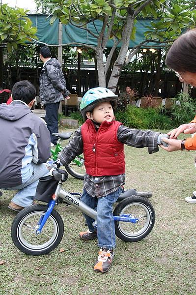 2011.02.19 小騎士 台中春聚 (37).JPG