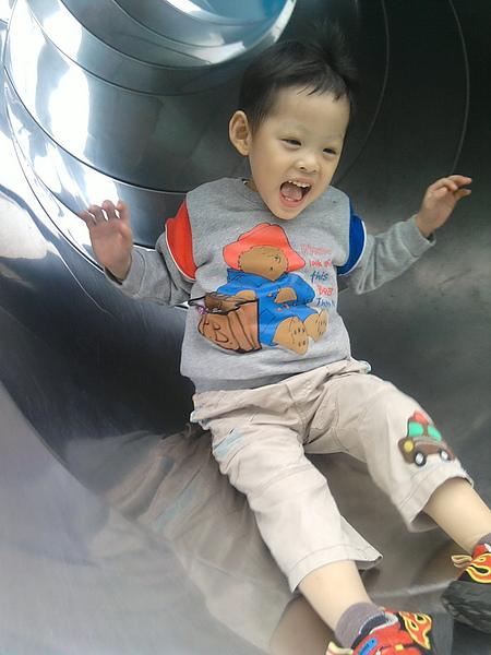 2010.11.14 美崙科學公園 (12).jpg
